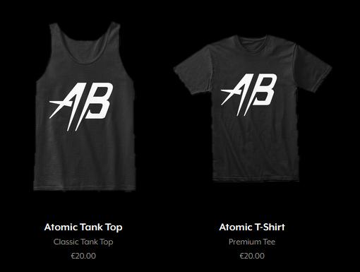 atomic-t-shirts